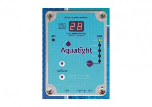 Aquatight Controller