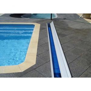 Elite Hideaway pool covers