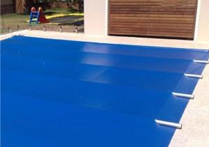 Pool-Protector