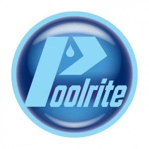 Poolrite-Logo