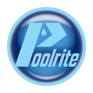 Poolrite-Logo
