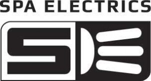 Spa-Electrics