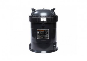 Viron Cl Cartridge Filter