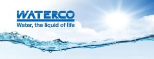 Waterco Logo