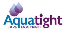 aquatight-logo
