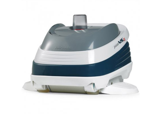 Hayward Pool Vac Large