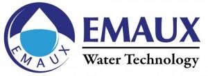 Logo-Emaux