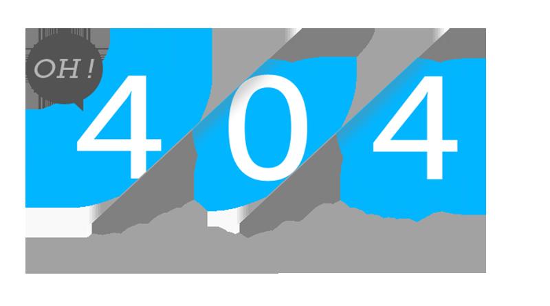 su-ly-loi-404