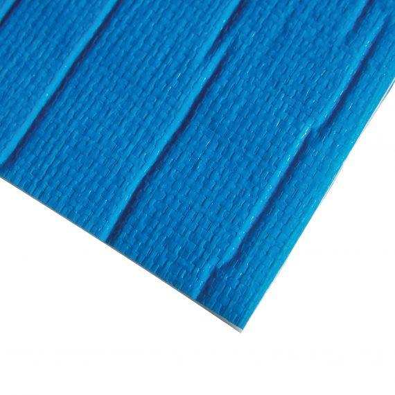 Daisy Foam Insulation Cover
