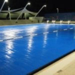 Elite Thermal Shield Pool Cover