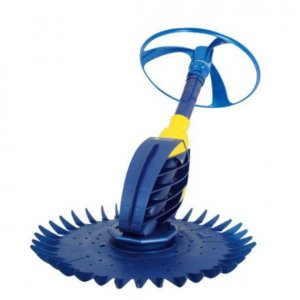 Zodiac GC Suction Swimming Pool Cleaner