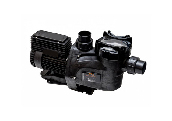 Ctx-Pump
