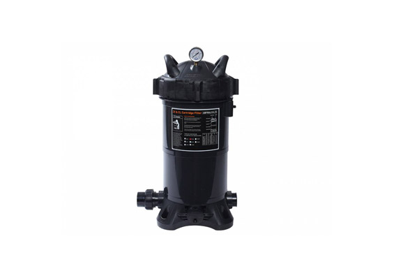 Zx Pool And Spa Cartridge Filter
