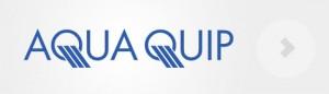 aquaquip