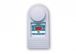 Ms3D Controller