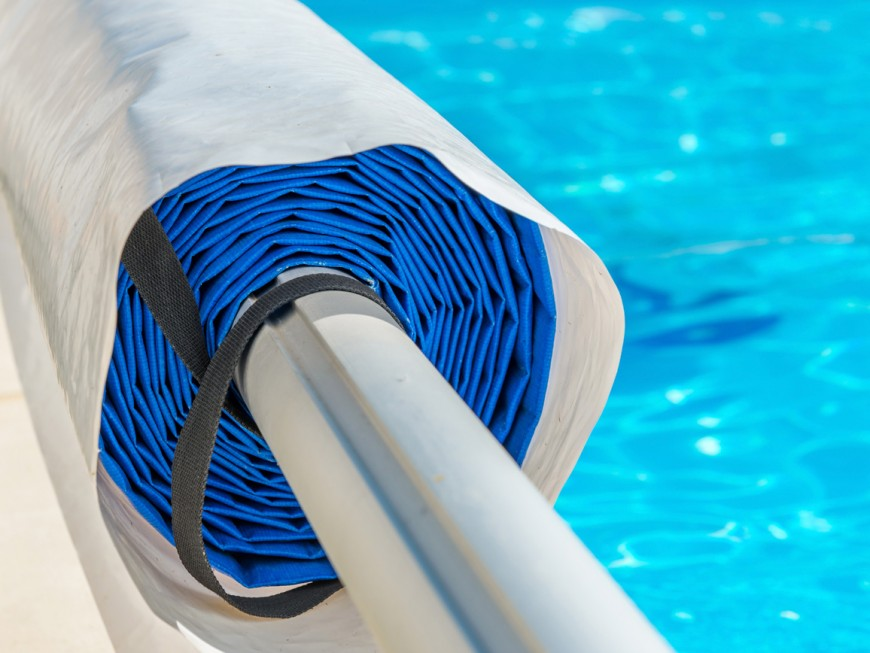 the-benefits-of-having-a-pool-cover