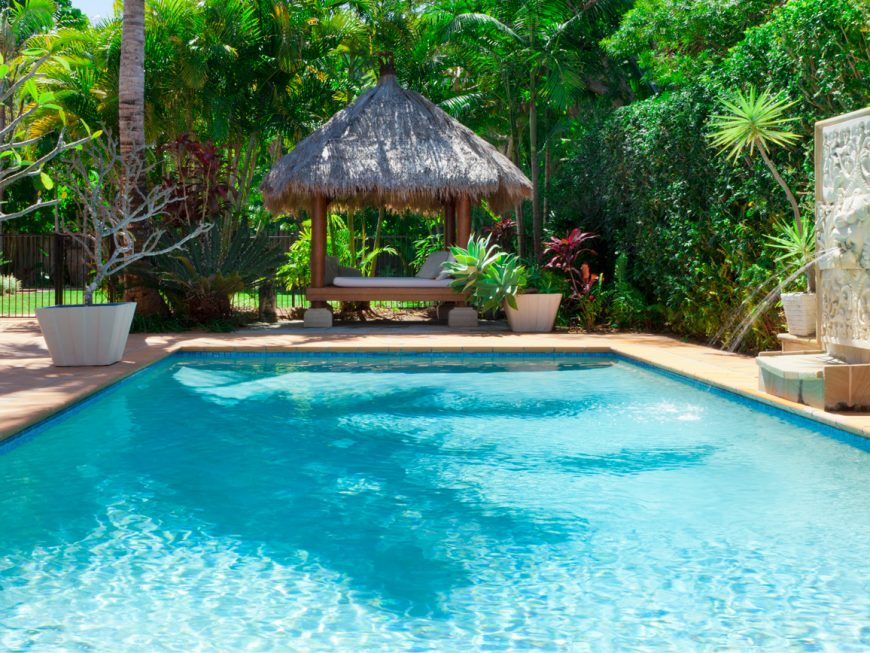 benefits-of-a-variable-speed-pool-pump
