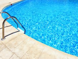 how-clean-is-your-pool-fiter