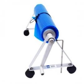 Elite Deluxe Mobile Pool Roller