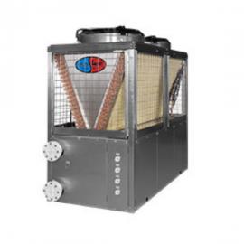 Evo CS Commercial Heat Pump